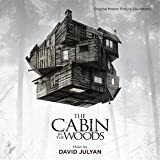 David Julyan The Cabin In The Woods