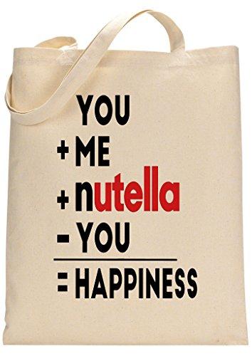 nutella-lover-custom-made-tote-bag
