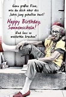 Glückwunsch Zum Geburtstag Modern Marianiadiana Web
