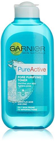 garnier-skin-naturals-pure-active-pore-purifying-toner-200ml
