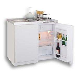 eur 306 69 kostenlose lieferung auf lager verkauft von bath kitchen menge 1 2 3 4 5 6 7 8. Black Bedroom Furniture Sets. Home Design Ideas