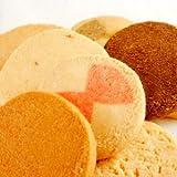 夏の豆乳おからクッキー◆大人気のクッキー!たっぷり1kg8種の味が楽しめる