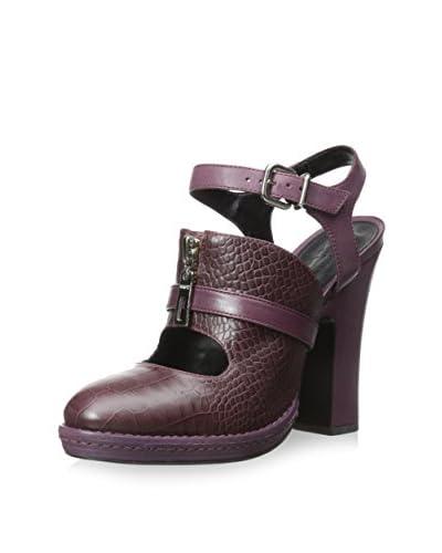 Schutz Women's Iracema Sandal