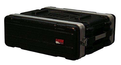 gator-molded-pe-3u-1425-inch-deep-rack-case-with-front-rear-rails