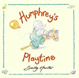 Sally Hunter Humphrey's Playtime