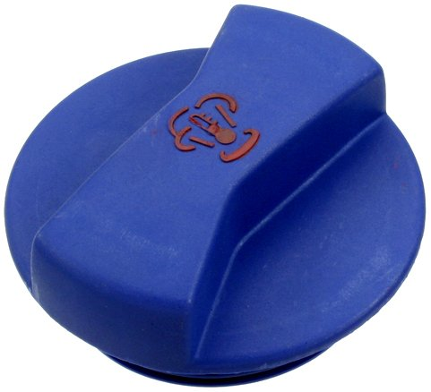 Febi Expansion Tank Cap