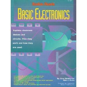 radio-shack-basic-electronics