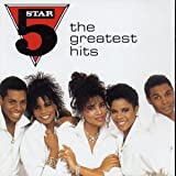 The Greatest Hits Five Star