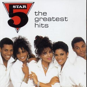 Five - Greatest Hits (Five) - Zortam Music