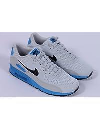 Nike Air Max 90 Premium Comfort Em Running Men's Shoes Size