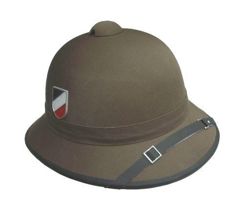 ww2-german-army-dak-afrika-korps-tropical-pith-helmet
