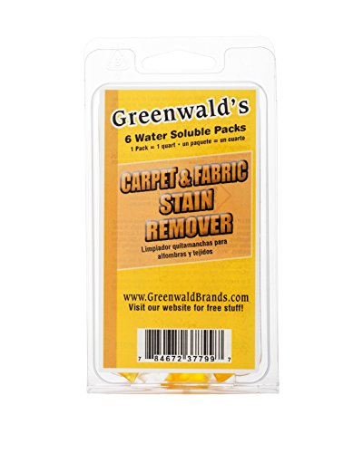 greenwalds-carpet-upholstery-fabric-stain-remover-easy-refills-make-6-32-oz-spray-bottles-100-satisf