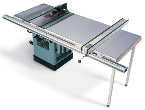 for 12 inch table saws for sale