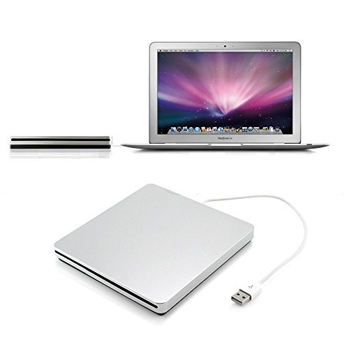 dland-usb-external-slot-dvd-cd-rw-drive-burner-superdrive-for-apple-macbook-pro-air-imac