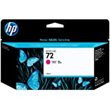 C9372A - HP 72 130ml Magenta Ink Cartridge