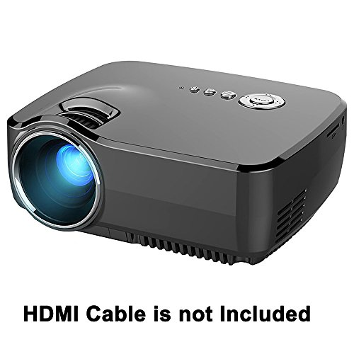 mini-projector-honyi-1200-lumen-150-full-color-portable-hd-movie-projector-built-in-analogue-tuner-t