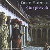 echange, troc Deep Purple - Purplexed