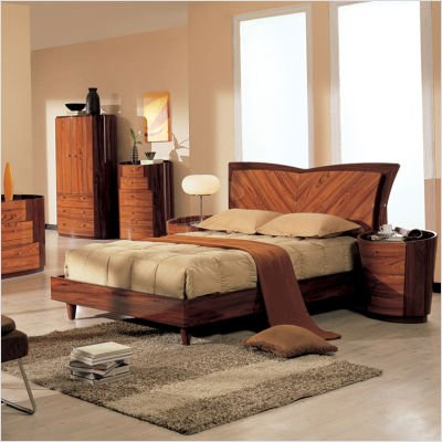 buy arizona bedroom set bed size king bed for sale king platform