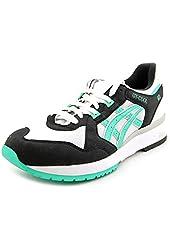 Asics GT-Cool Mens Running Shoes
