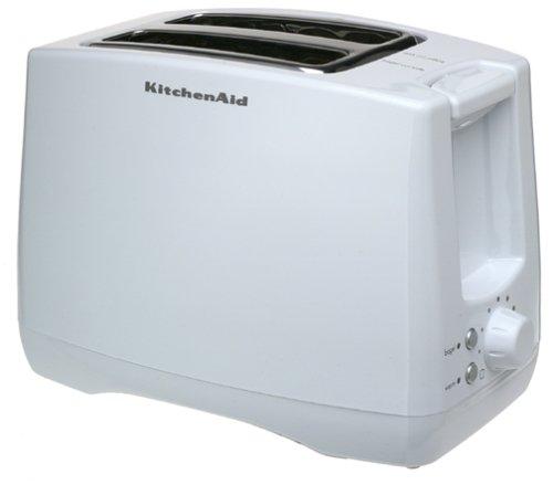 Image Result For Slot White Toaster Amazon