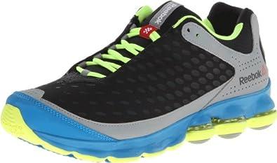 235c37ef0cc9e8 Reebok Men s DMX Sky Impact Running Shoe