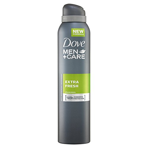 dove-men-care-extra-fresh-aerosol-anti-perspirant-deodorant-250-ml-pack-of-3