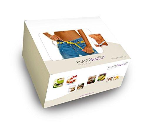 comparamus box r gime 7 jours perdez 3 5kg facilement et rapidement contient 21 sachets. Black Bedroom Furniture Sets. Home Design Ideas
