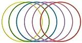 Hula Hoop 30 inch - 76cm