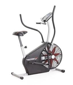 ProForm XP Whirlwind 320 Exercise Bike