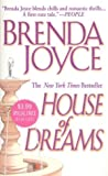 House of Dreams (0312998856) by Brenda Joyce