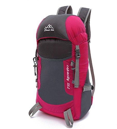 optuny-outdoor-ultraleicht-und-tragbar-faltbar-klettern-reisen-rucksacke-rose
