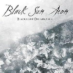 Blacklight deliverance