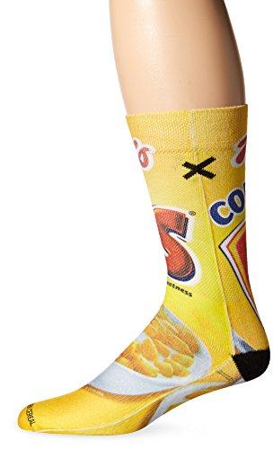 odd-sox-mens-corn-pops-multi-medium