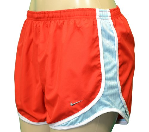 Find great deals on eBay for womens red running shorts. Shop with confidence.