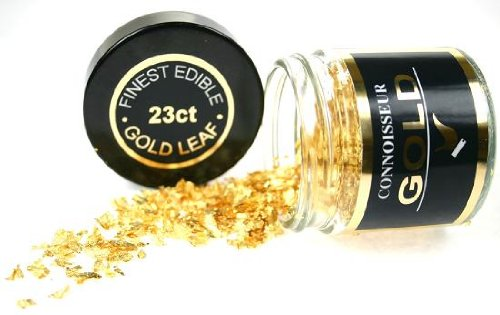 edible-genuine-23ct-gold-flakes-100mg
