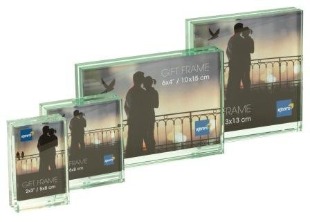 kenro-solitaire-glass-block-frame-3x3-glass