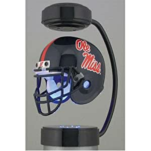 Ole Miss Rebels Helmet Ole Miss Rebels Helmet