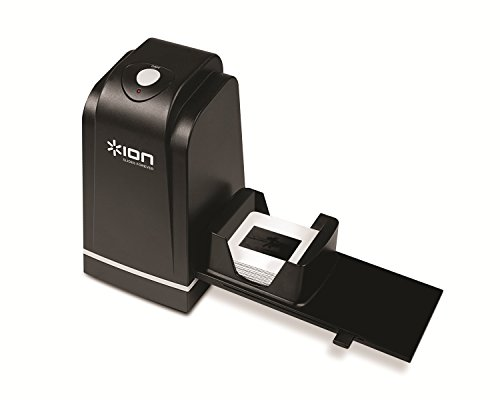 ion-audio-slides-forever-digtal-image-conversion-scanner-for-negatives-and-slides