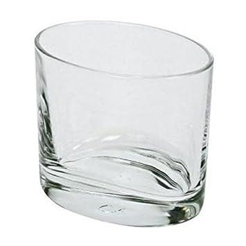 "aus dem Hause /"" Teekanne /"" Duralex France Vintage Glas Teegläser Set"