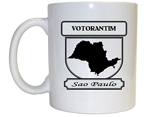 votorantim-sao-paulo-city-mug-black