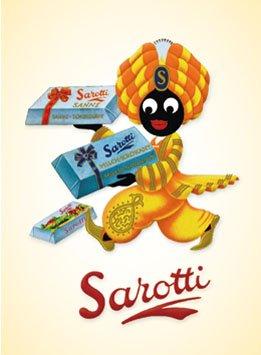 sarotti-orange-iman-metal-plano-nuevo-6x8cm-vm179