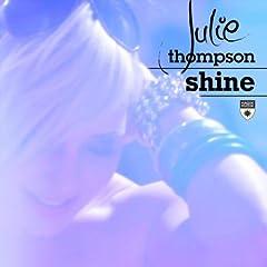 Shine (JPL & George Hales Remix)