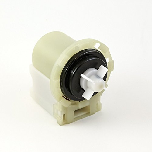 Drain Pump for KENMORE WHIRLPOOL P/N 8540024 W10130913 W10117829 (Kenmore Whirlpool Washer compare prices)