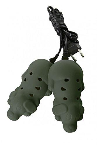 seeland-boot-dryer-w-uk-plug