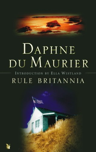 rule-britannia-vmc-book-304-english-edition