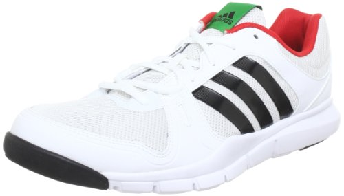 Mens Cross Trainers Shoes United Kingdom