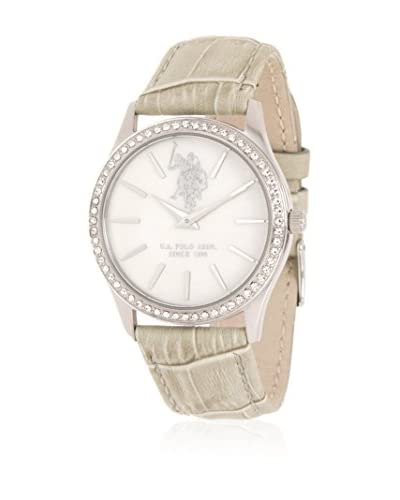 US Polo Association Reloj de cuarzo Woman USP5469ST 36 mm