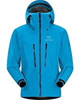 Arcteryx Alpha SV Jacket - Men's