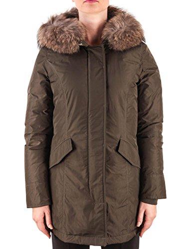 woolrich-luxus-arktischen-damen-parka-s-dark-green