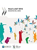 How's Life? 2013: Measuring Well-Being